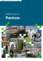 Bürgerinformationsbroschüre Berlin-Pankow