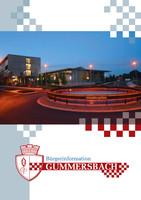Bürgerinformationsbroschüre der Stadt Gummersbach
