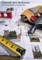 Bauen und Sanieren Lemwerder 2011