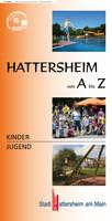 Hattersheim von A bis Z - Kinder und Jugend