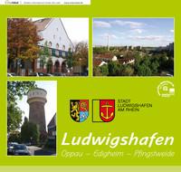 Bürgerinformationsbroschüre Ludwigshafen Oppau