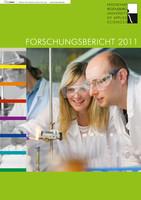 Fachhochschule Regensburg - Forschungsbericht 201