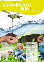 Umweltforum aktiv! Region Oberfranken