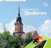 Energiesparstadt Oederan