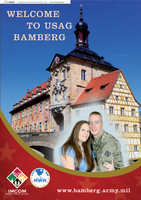 U.S. Army - Welcome to USAG Bamberg