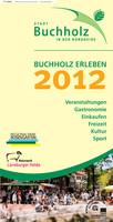 Buchholz erleben 2012