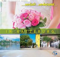 Verliebt - Verheiratet in Ratzeburg