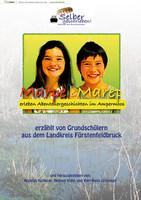 Schüler als Autoren - Marpe & Marep