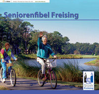 Seniorenfibel Freising