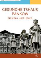 Gesundheitshaus - Berlin-Pankow 2012