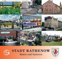 Bauen und Sanieren in Rathenow