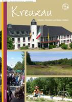 Bürgerinformationsbroschüre der Gemeinde Kreuzau