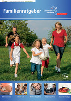 Familienratgeber - Landkreis Harburg