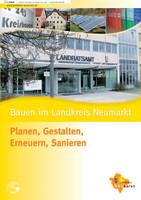 Bauen im Landkreis Neumarkt
