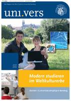 Uni.Vers Bamberg