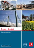 Stadtteilinformationen Bremen - Neustadt
