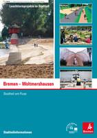 Stadtteilinformationen Bremen - Woltmershausen