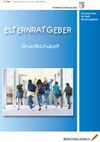 Elternratgeber zum Schulbeginn 2013