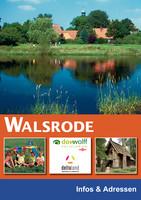 Walsrode Infos & Adressen
