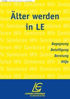 Älter-weren-in-le