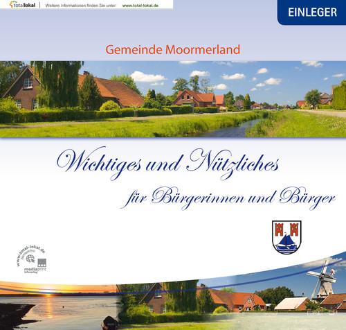 Einleger Wichtiges und Nützliches für Bürgerinnen und Bürger