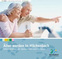 Älter werden in Hilchenbach