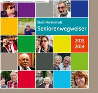 Seniorenwegweiser 2013/2014