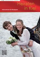 ARCHIVIERT Heiraten in Kiel