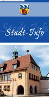 Bürger-Informationsbroschüre der Stadt Löwenstein