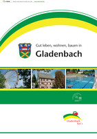 Gut leben, wohnen, bauen in Gladenbach