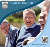 Seniorenwegweiser der Stadt Helmstedt