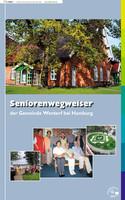 Seniorenwegweiser der Gemeinde Wentorf  2013