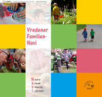 Vredener Familien-Navi - Ratgeber für Familien