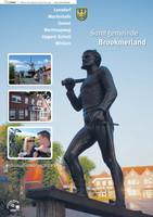 Informationsbroschüre Samtgemeinde Brookmerland
