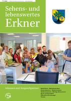 Adressen und Ansprechpartner der Stadt Erkner