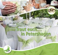 Traut euch .... in Petershagen