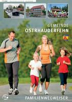 Familienwegweiser Gemeinde Ostrhauderfehn