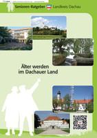 Seniorenratgeber Landkreis Dachau