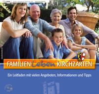 Familien leben Kirchzarten