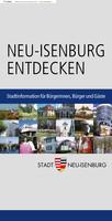 Neu-Isenburg entdecken - Stadtinformation für Bürgerinnen, Bürger und Gäste