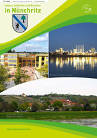 Leben, Arbeiten und Erholen in Nünchritz