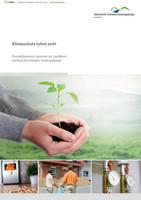 Energiebewußt sanieren im Landkreis Sächsische Schweiz-Osterzgebirge