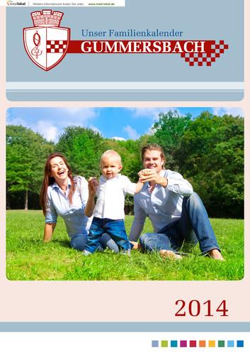 Familenkalender 2014
