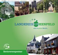 Seniorenwegweiser Landkreis Birkenfeld