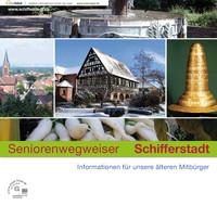 Seniorenwegweiser Schifferstadt