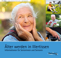 Älter werden in Illertissen