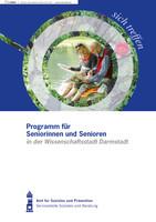 Programm für Seniorinnen und Senioren