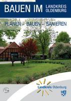Bauen im Landkreis Oldenburg