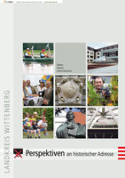 Landkreis Wittenberg - Daten - Fakten - Informationen