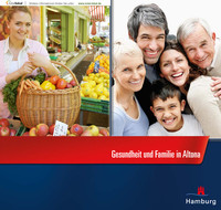 Gesundheit und Familie in Hamburg Altona